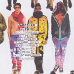 Viva Moda - 2012.04.01