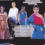Viva Moda - 2012.05.01