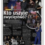 TeleTydzień - 2014.01.15